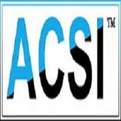 Admin Consultancy Services India