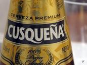 Cerveza de Perú