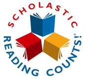 Reading Counts Program Info. Released Soon - Grades 3-5