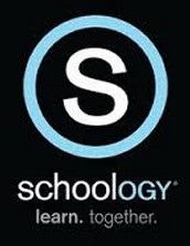 Be a leader in statewide implementation of Schoology!