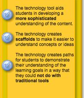 Triple E Level 2: Enhanced Learning