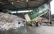 http://www.hdrinc.com/portfolio/lee-county-waste-to-energy-and-recovered-material-processing-facility-expansions