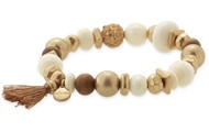 Meredith Stretch Bracelet