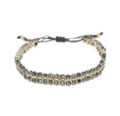 Phoebe Stretch Bracelet
