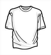 3rd Grade Class Shirts