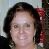 Shirley Koch