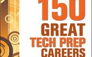 Tech and Careers