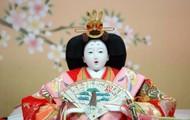 The Hina Matsuri