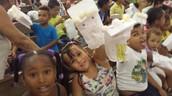 Cuba Mission 2015 Heads Up:  July 11-18