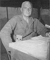 Simon Bolivar Buckner Jr. : National Hero