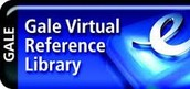 eBooks:  Gale Virtual Reference Library