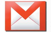 Gmail is more than just accessing your mail and reading it.