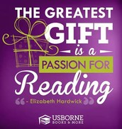 Learn how you can earn free books!