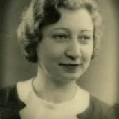 Meip Gies