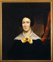 Emily Norcross Dickinson