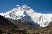 Himalayan landslide roller coster.