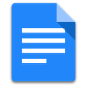 Overview of Google Docs