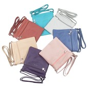 Get 2 Lottie bags for just $30