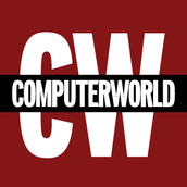 We are Computerworld