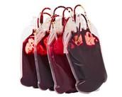 Homologous transfusion