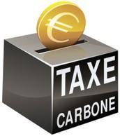 Qu'est que la taxe carbone ?