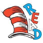 Scholastic Book Fair...