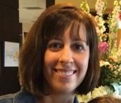 Lauri Dunham, Special Education Supervisor