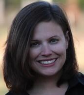Melinda Sanders