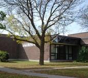 Munden Park Public School