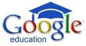 20 Best Google Resources for Teachers