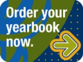Yearbooks On Sale Online