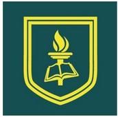 Instituto Gobernador Fontana