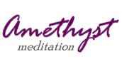 Amethyst Meditation