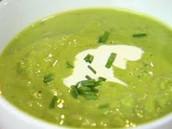 Pea Soup (5₯)