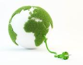 The Era of Clean Energy