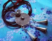 Spirit Soul Necklace