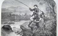 Early settlers
