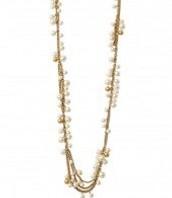Gabrielle Necklace £70