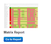 Matrix Report