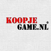 Koopjegame.nl