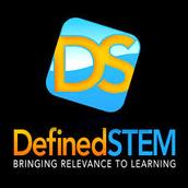 Defined Stem PL