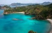 Galopagos Islands