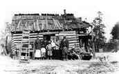 Slaves Homes