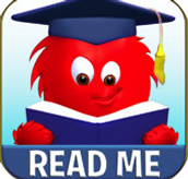 Read me Stories; Learn to Read