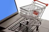 Store Managment