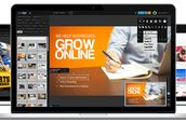 YouZign 2 0 review_software