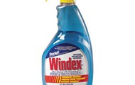Window Cleaner.