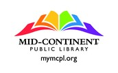 Mid-Continent Winter Reading Program