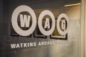 Watkins College of Art, Design & Film