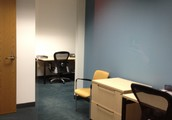 Have a business and in need of an affordable spacious office?